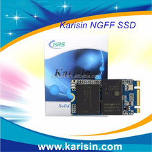 Karisin internal type NGFF 60gb 120gb 240gb 480gb 500gb hard drive sata3.0 ssd for PC/NB
