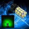 T20 7443 3157 30SMD 5050 led light smd 5050 12 smd atv light auto brake light