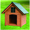 dog house insulation,large insulated dog house,dog house insulated