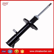 KYB 333114 Factory direct sale high quality cheap automobile shock absorber on wholesale for Toyota Corolla