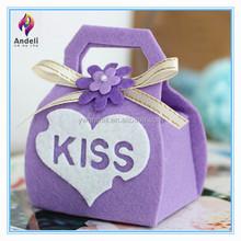 Popular wedding door gift,wedding return gift ideas,Wedding Return Gift
