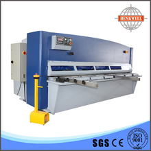 top selling best price flying shears machine for the rolling mill line