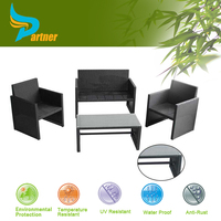Garden Ridge Outdoor Sofa Garden Set/ Philippine Sala Sets Furniture