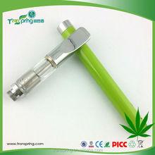 2015 electronic cigarette wholesale Top selling vape atomizer e-cig