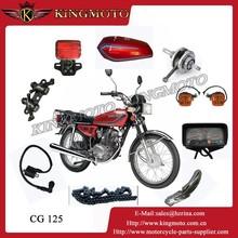 Motorcycle speedometer/ motorcycle meters for CG125