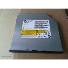 Slot in DVD drive internal CA21N/CA10N Blu-Ray DRIVE SATA Combo BD-ROM Player DVD RW SATA Drive