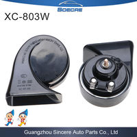 Affordable Price 12V Horn Accessories For Opel Astra J