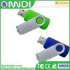 wholesale bulk factory price 2gb 4gb 8gb 16gb 32gb 64gb 128gb 256gb 512gb cheap swivel usb flash drive with best quality