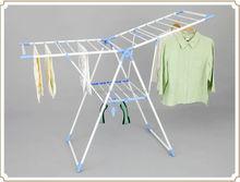 CKD individual wire hanger
