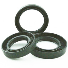 Customized low Price standard hydraulic nok oil seals high pressure oil seals for auto parts