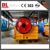 DUOLING JAW CRUSHER MACHINE FOR SALE MANUFACTURER