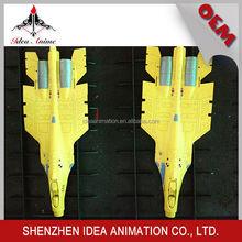 Alibaba China Wholesale diy toys metal airplanes