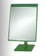 Acrylic Dressing Mirror for Eyeglasses YTZR008