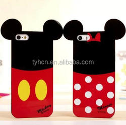 2015 popular 3M adhesive Sticks silicone smart wallet for mobile phones,silicone phone case,Promotion Gift Silicone Smart Wallet