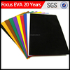 compress foam board / compress foam sheet manufacturer