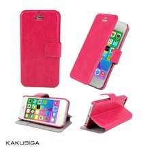 H&H leather case for samsung galaxy grand duos i9080