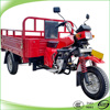 200cc road motorcycle made in china for sale