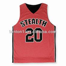 custom basketball jacket designs