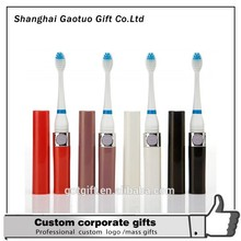 Wholesale Promotion High Quality Sonic Toothbrush