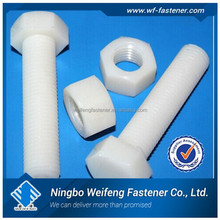 Made in China exporters suppliers factory fastener furniture hardware plastic shelf supports with good quality