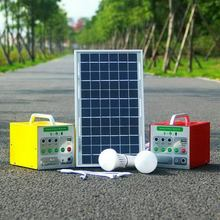 Low price new style solar system for energy for sale