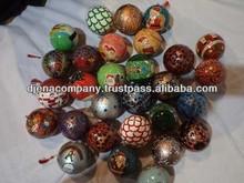 christmas hanging, christmas tree decoration, colourful christmas