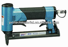 21GA staple Bea standard industrial stapler/tool