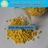 sunny best price ammonium sulphate color 20.5% fertilizer for plant