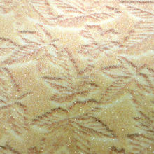 factory direct sale of the flash, Margaret Flash cloth sequins cloth clothing bags decoration materials