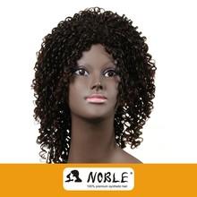 Henan Rebecca hair wholesale synthetic hair wig