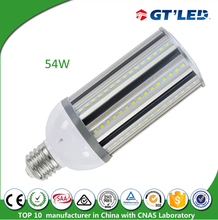 LED Corn Bulb LED Lamp 120 Degree AC85-265V LED Lighting E27 E40 LED Bulb