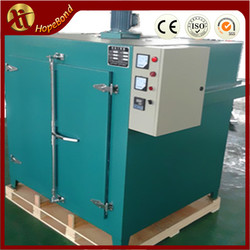 electrode forced air circulation drying oven, hot air dry oven, fruit dehydrator