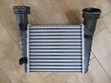 New Intercooler for 04-05 VW Volkwagen Passat 2.0L Diesel OE 8D0145805C