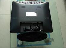 Square Screen VGA Input computer monitor 17 inch LCD Monitor wholesale