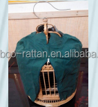 comfortable handmade non toxic long-lasting pest free natrural ecological cover of bird cage