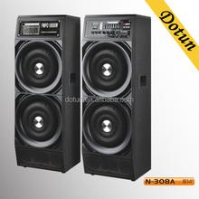 home audio,sound system,soundbar for tv