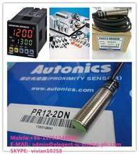 Original Autonics temperature controller BW20-40(P)