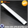 2016 Manufacturer price led tube light T5 led tube light with CE RoHS 1200mm t5 led tubes