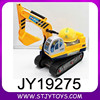 /product-gs/funny-baby-ride-on-car-ride-on-excavator-toy-521079044.html