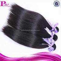 6a grade unprocessed virgin brazilian wholesale hair in new jersey