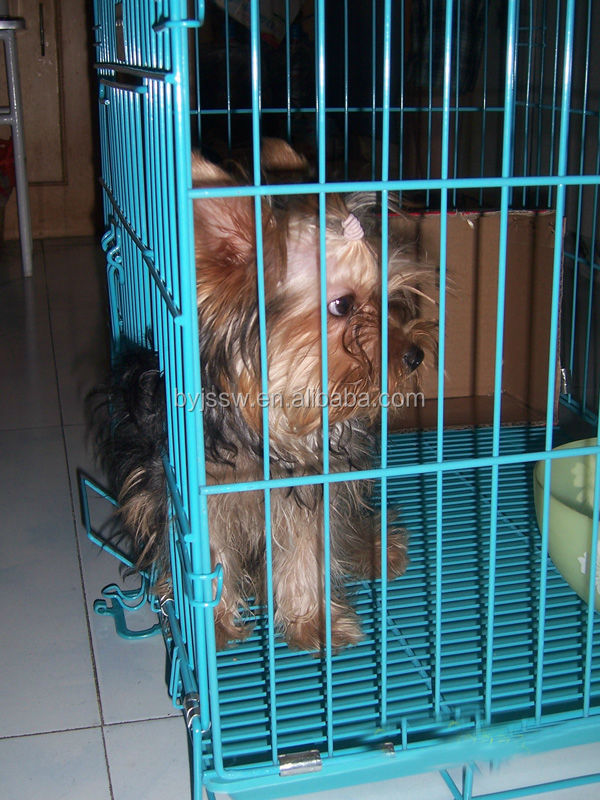 Pet Dog Cages Dog Kennel