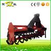yard machine rear tine tiller made by Weifeng Shengxuan Machinery Co.,Ltd.