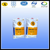 china supplier tile glue use vae Redispersible emulsion powder