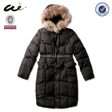 2014 fashion down jacket for the winter outdoor coats real women fighting tearing clothes women ripping off their clothes photos