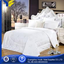 single bed elegant wedding bedding sets lace quilt