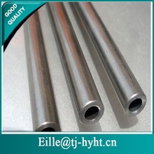 ERW Welding Line Type stainless steel pipe