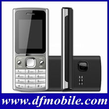 Cheapest Mobile Dual Mobile Phone Quad Band Dual SIM 6700