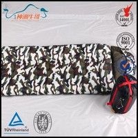 Militray Cotton/Goose down Sleeping Bags