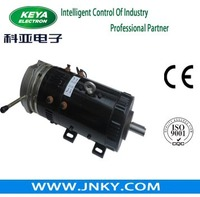 15 years Professional manufacturer for dc motor 48 volt, low speed high torque dc motor