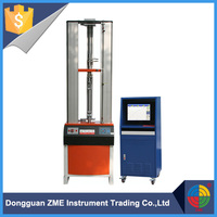 Used hounsfield tensile testing machine manufacturer